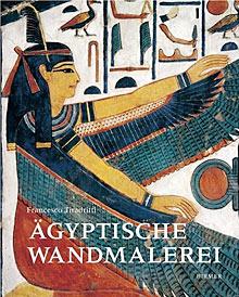 Mein-Altägypten - Kultur und Kunst - Malerei