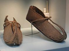 Foto: Anja Semling. British Museum, London